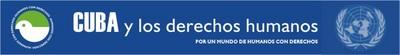 logo_cdh60.jpg