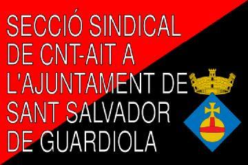 logo_salvador.jpg