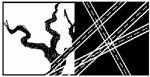 logoseppetit.PNG
