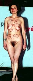 lorenna modelo de Bellas Artes.jpg