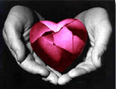 mano abierta de mi  vida,corazon.jpg