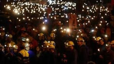 marcha minera nocturna (1).jpg