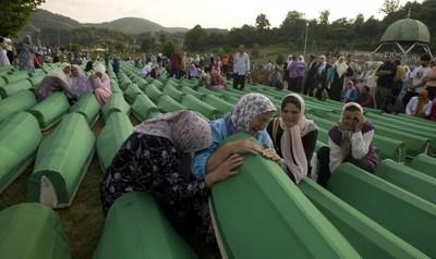 matanza de Srebrenica Bosnia- Balcanes.jpg