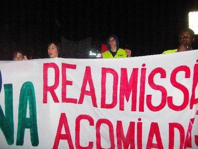 mercadona-trabajadores-manifestacion-27-abril-05.jpg
