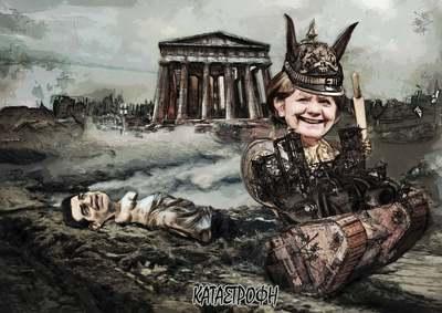 merkel-tsipras2-web1.jpg