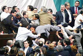 mexicancongress.jpg