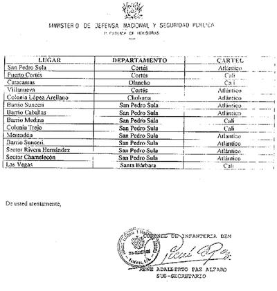 micheletti-cartel-cali-7.jpg