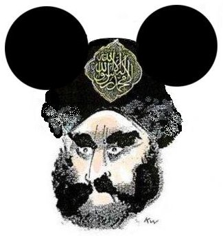 mickey_muhammed.jpg