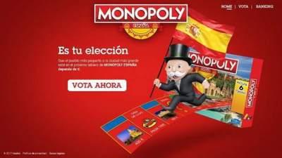 monopoliy.jpg