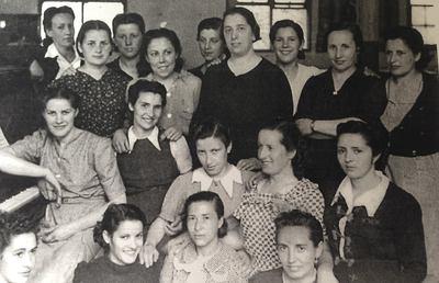mujeres anarquistas..jpg