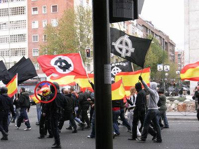 nazi-casco2.jpg