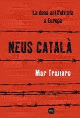 neus-catala.jpg