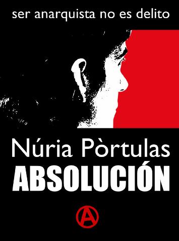 nuria_portulas_A.PNG
