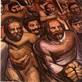 obreros_mexicanos_anarquistas.jpg