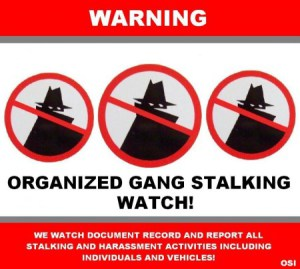 organized-gang-stalking-watch-450x404.jpg