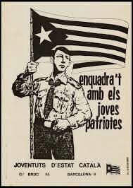 patriota.jpg