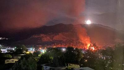 penticton-church-fire.jpg