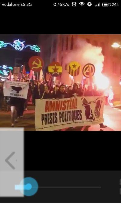 presos catalanes cgt.jpg