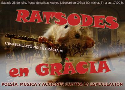 provisional_ratsodes_gracia_3.jpg