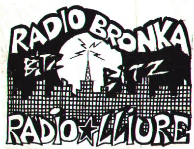 radiolliure.jpg