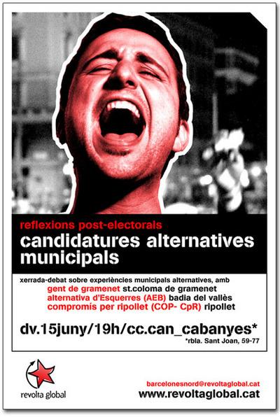 reflexions_post-electorals_2.jpg
