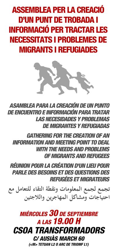 refugiats3-web.png