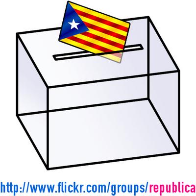 republica-catalana.jpg