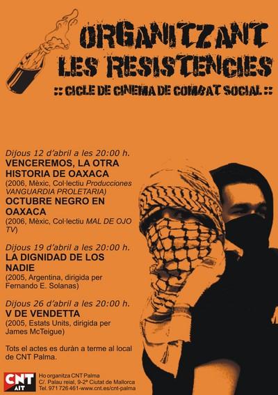 resistencies.jpg