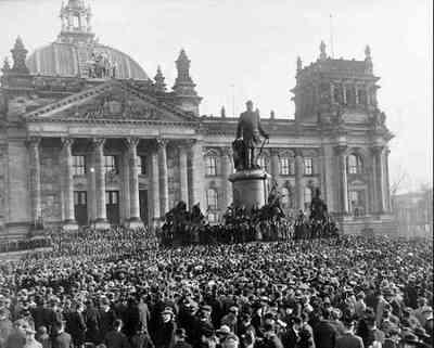 revolucion_alemana.jpg