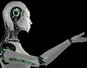 robot.social.13-m.jpg