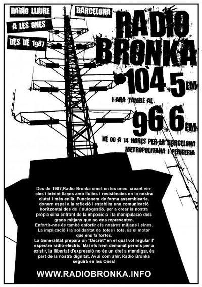 rradio-bronka.jpg