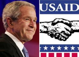 s-BUSH-USAID-large.jpg