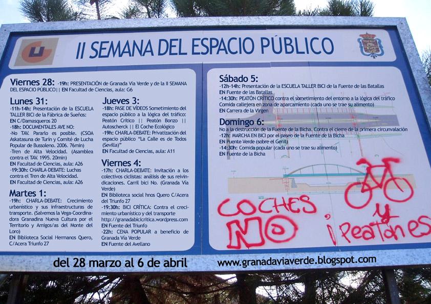 semana espacio publico poca resol(2).jpg