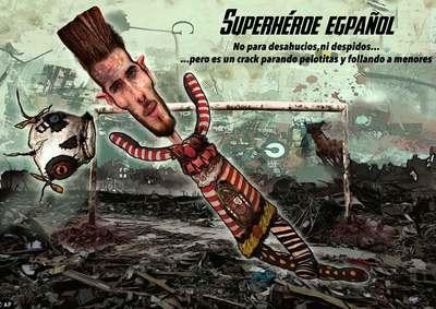 superhero-web1.jpg