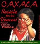0_OAXACA_Vencera.jpg