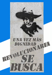 0__Nicaragua_Una vez mas dignidad.jpg