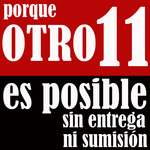 0___Ch_Otro11 insumiso .jpg