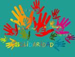 0___solidaridad___ copia.jpg