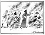 109_iran_nazi.jpeg