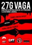 163161_27Gvaga_sindicats.jpg