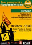 18-02-2011. Xerrada Eudald SEPC - Alerta Solidària - Endavant.png