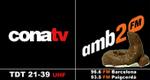 Amb2_MolaTV.png