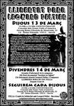 Cartel-Peltier-6web.jpg