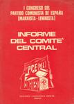 Documentos_1_Congreso.jpg