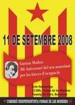 Gustau muñoz 11 setembre 2008.jpg