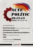acte-polític-endavant-29-12-13.jpg