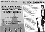 cafeta_cistap_18m.jpg