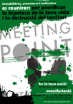 cartell_meeting_point.jpg