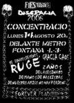 concentracion2006.jpg