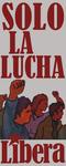 1c__SoloLaLucha_Libera.jpg